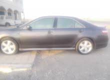 Automatic Toyota 2007 for sale - Used - Al Khaboura city