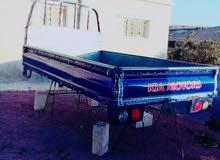 الطفيلة حوض بنقو2011 وكالة كامل للبيع بسعررررر مغري