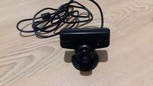 كاميرا ps3 للبيع