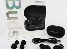 Samsung Buds Air mini by badronline