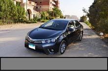 ليموزين خدمة 24 ساعة أجير سيارات في القاهرة الكبرى / مصر -