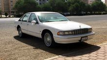 Chevrolet Caprice 1993 for sale