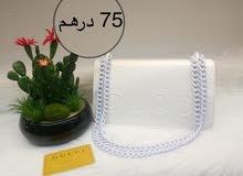 New Hand Bags for sale in Ras Al Khaimah