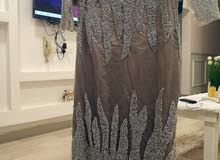 فستان جميل و تفصيل و ارخص سعر