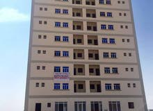 Best price 100 sqm apartment for rent in MuscatAll Muscat