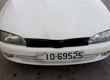 Gasoline Fuel/Power   Proton Other 1997