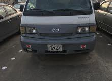 Gasoline Fuel/Power   Mazda Other 2009