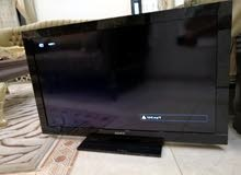 شاشة تلفزيون SONY