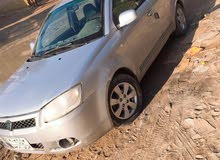 Used condition Proton Other 2010 with 1 - 9,999 km mileage