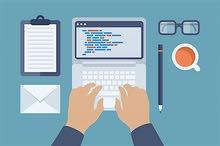 علوم الحاسوب وتقنية المعلومات ابحث عن فرصة عمل