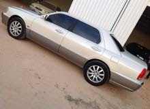 Used 2004 Hyundai Equus for sale at best price