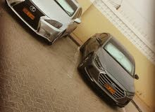 2008 Used IS with Automatic transmission is available for sale