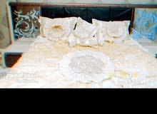 غرفه النوم تركيا