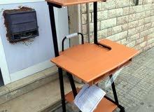 كزيوني طاولة كمبيوتر جديدة بباكوها ب 35 دينار