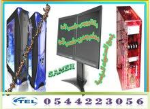 مــدرس _ مـــدرب حاسب آلي لجميع المستويات التعليمية _ الدمام