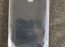 Iphone 8 G @ 256-GB