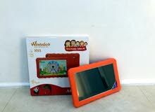 Wintouch Learning Tablet