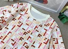 ملابس نسائي فيري سايز ب 50 درهم