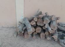 wood for seal above1000kgs
