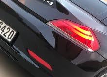 BMW Z4 2010 Gcc