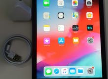 IPad Air1 32GB  Same New Only 549