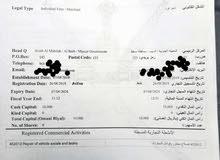 يوجد لدينا إقامات لسورين مستثمر في سلطنة عمان