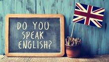 معلم اردني انجليزي متخصص مدارس اجنبية وثنائية اللغة