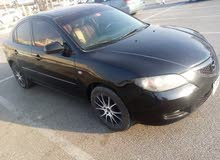 Mazda 3 in Good Condition for sale