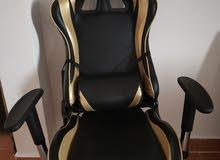 كرسي Gaming