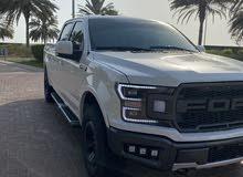 Ford F150 Larait
