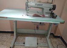 مكينة خياطة صناعية japan