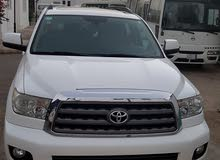 The car is in excellent condition and well maintained..