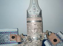 بيع خنجر عماني