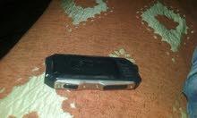 mobile phone Qs ba9i n9i
