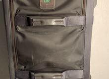 TUMII luggage bag Medium Size