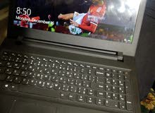 gaming and design laptop lenovo ideapad 110