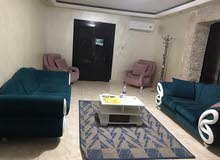 apartment for rent Fifth Floor in Cairo - Nasr City