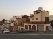 Ash Shawqiyyah neighborhood Mecca city - 900 sqm house for sale