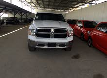 2013 Used Ram with Other transmission is available for sale