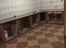منزل دورين بناء حديت 2007 في غوط الشعال  0913517155