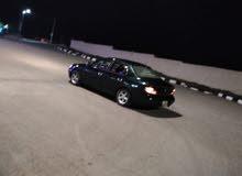 سيارة افانتي 1995للبيع او البدل
