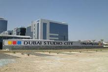 New Apartment of 360 sqm for sale Dubai Studio City