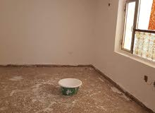 sqm  apartment for rent in Baghdad