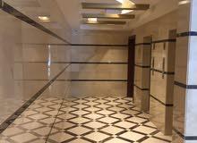 شقة جديدة بالخوير42