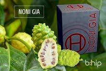 مشروب الصحه والجمال Noni Gia