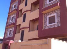 apartment in Tripoli Alswani for rent