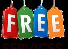 Free Business Setup Service in Abu Dhabi