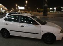 Available for sale! 130,000 - 139,999 km mileage SEAT Cordoba 2009