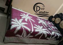 Available for sale New Blankets - Bed Covers