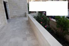 180 sqm  apartment for rent in Amman